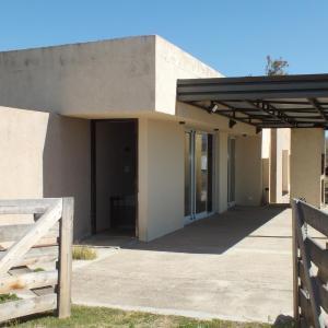 Hotellikuvia: casa villa carlos paz, Tanti