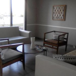 Hotel Pictures: marina horizonte ferrara, La Serena