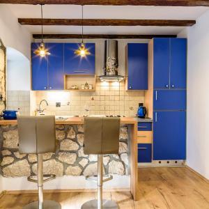 Hotellikuvia: Apartments Musicology Studio-25, Rijeka