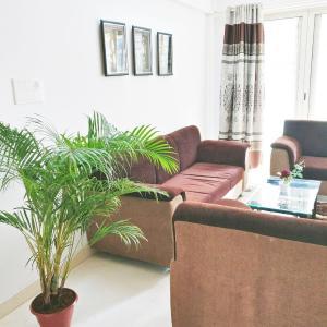 Hotellbilder: Kohinoor City, Mumbai