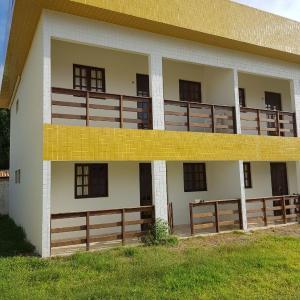 Hotel Pictures: Orange Residence, Vila Velha