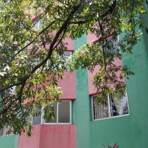 Fotos do Hotel: Residence Yilan Yilan, Conakry