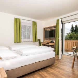 Hotellbilder: Gasthof Rupertigau, Wals