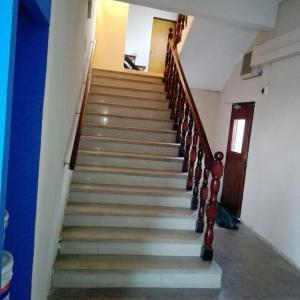 Hotellbilder: Inkasisa Hotel, Chilecito