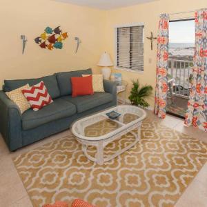 Foto Hotel: Gulf Shores Plantation East 3208, Gulf Highlands