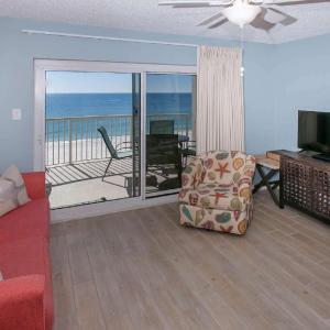 Foto Hotel: Royal Palms 602, Gulf Shores