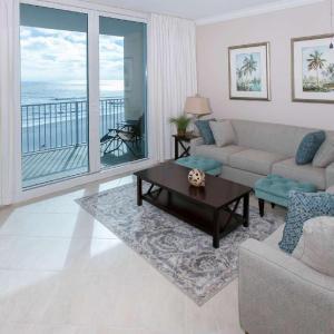 Photos de l'hôtel: San Carlos 603, Gulf Shores