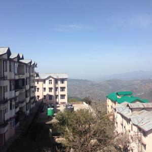 Hotellikuvia: Serene Homestay in Shoghi-Shimla, Shimla