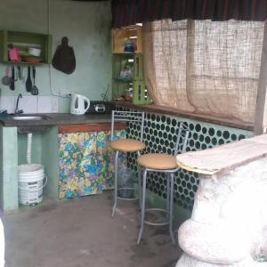 Hotellbilder: Lo que faltaba, San Marcos Sierras