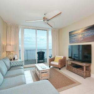 Hotelbilleder: Lighthouse 908, Gulf Shores