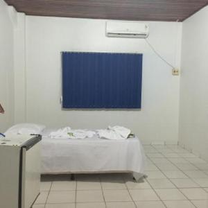 Hotel Pictures: Carlton Palace Hotel, Campo Novo do Parecis