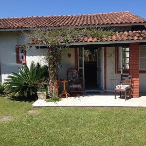 Hotel Pictures: Casa de Praia, Imbé