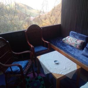 Φωτογραφίες: Holiday Home Nature, Visoko