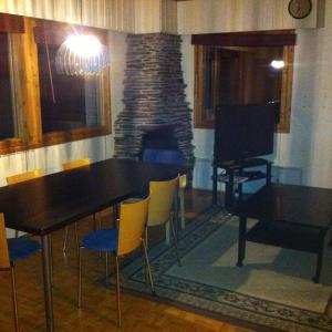 Hotel Pictures: Seitatie Apartment, Utsjoki