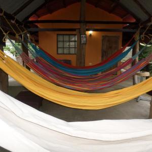 Hotel Pictures: Las Mañanitas de la Sierra, El Zaino