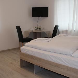 Hotelbilleder: Boardinghouse Neu Wulmstorf, Neu Wulmstorf