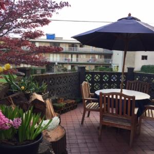 Hotel Pictures: Old World Charm, New Westminster
