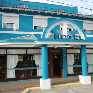 Photos de l'hôtel: Residencial Costa Azul, La Lucila del Mar