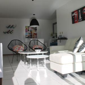 Photos de l'hôtel: Practical and Modern., Punta del Este