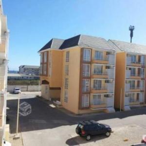 Fotos do Hotel: Departamento Italo's La Serena, La Serena