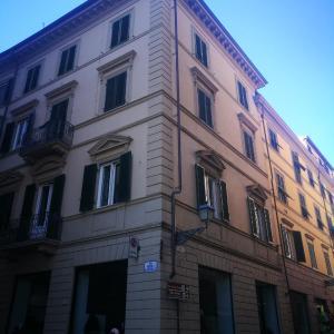 Hotel Pictures: Piazza Napoleone Apartment., Lucca