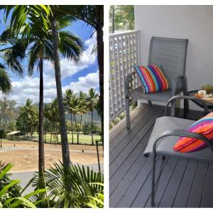 Hotellbilder: Villa Heliconia, Port Douglas