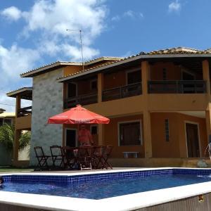 Hotel Pictures: Casa Aldeias do Jacuípe, Camaçari