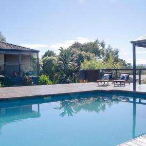 Hotel Pictures: Pool Paradise, Mount Evelyn