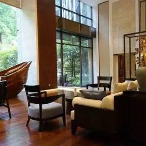 Hotel Pictures: Kande Hotel, Shennongjia