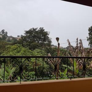 Hotel Pictures: ST John Appart, Bafoussam