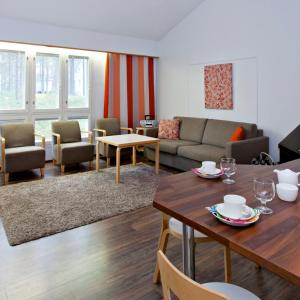 Hotel Pictures: Holiday Club Kalajoki Villas, Kalajoki