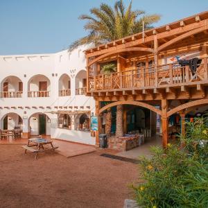 Hotel Pictures: Dahab Divers, Dahab