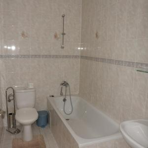 Hotel Pictures: Pension Black Cavallino, Třinec