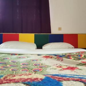 Hotel Pictures: Hotel Nicotel, Bafoussam