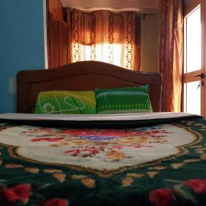 Hotel Pictures: Hotel Le Potala, Bafoussam