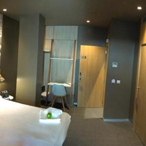 Hotel Pictures: Hotel Landaben, Pamplona