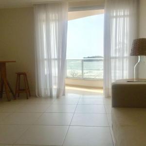 Hotel Pictures: Apartamento beira-mar TOP, Balneário Camboriú