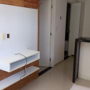 Hotel Pictures: Condominio California, Marechal Deodoro