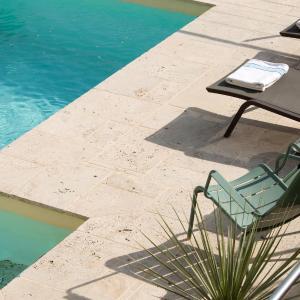 Hotel Pictures: La Maison du Passage, Martignargues