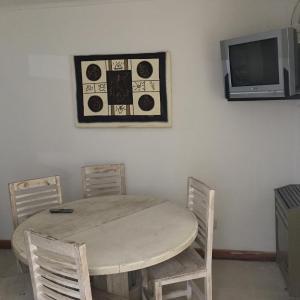 Fotos do Hotel: Casa en mar de ajo norte para 6 personas, Mar de Ajó