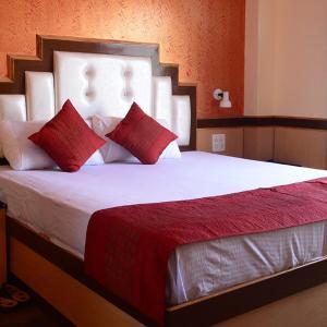 Fotografie hotelů: Elegant Value For Money Stay In Shimla, Shimla