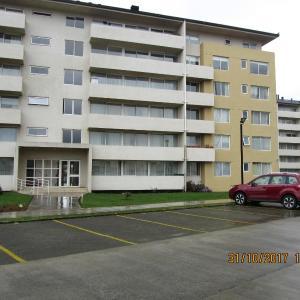 Фотографии отеля: Apartamento Florencia, Осорно
