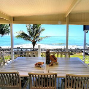 Fotos del hotel: Beers On The Rocks, Bargara