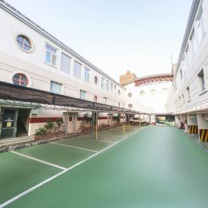 Fotografie hotelů: Firenze Motel, Asan