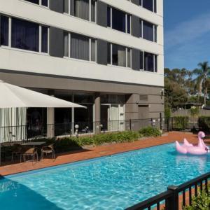 Hotelfoto's: Rydges Bankstown, Bankstown
