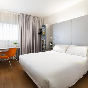 Hotel Pictures: B&B Hotel Figueres, Figueres