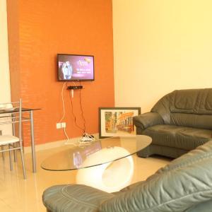 ホテル写真: Residence O Calm Agla, Cotonou
