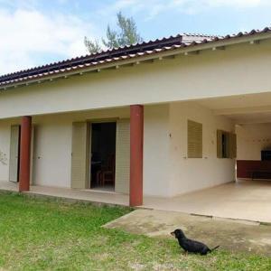 Hotel Pictures: Casa Itamar, Jaguaruna