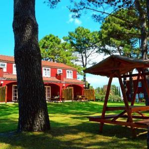 Fotos de l'hotel: Valeria inn, Valeria del Mar