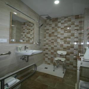Hotel Pictures: apartamentos mirasierra plaza, Coto Rios